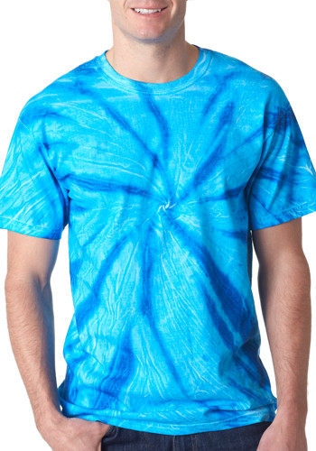 Discount unisex shirts t shirts wholesale prices for Neon colored t shirts wholesale
