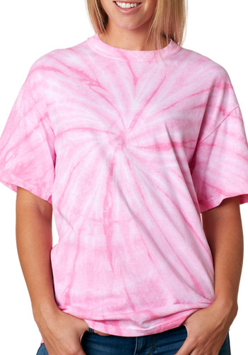 Custom Unisex T Shirts Wholesale Prices Amp Free Shipping