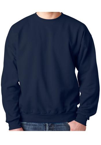 8277910472 Women  039 s Custom Clothing