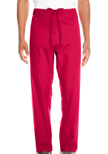 Harriton Customized Adult Restore 4.9 oz. Scrub Bottoms | M898