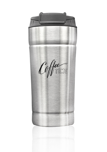 Thermal Travel Coffee Tumblers