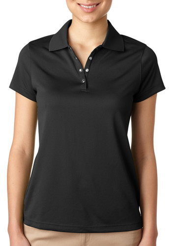 Ladies Izod Golf Shirt