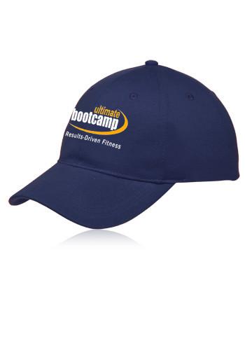CAP39