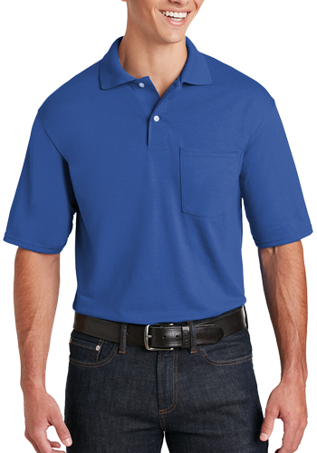 d7a4ee405 Custom Polo Shirts - Cheap Polo Shirts Embroidered- Free Shipping ...