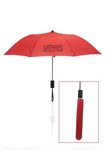 Compact Manual Folding Umbrellas | XD101