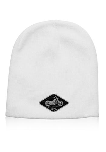 CAP51