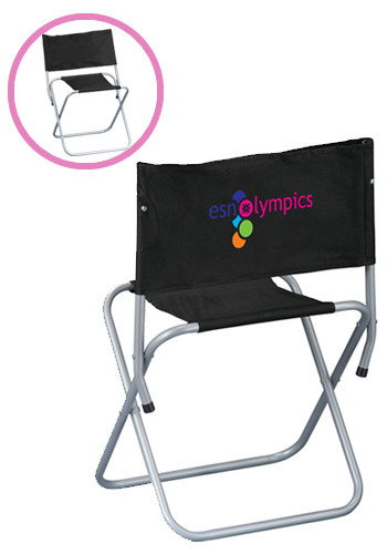 Wholesale Spectator Folding Chairs
