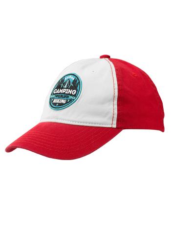 CAP88