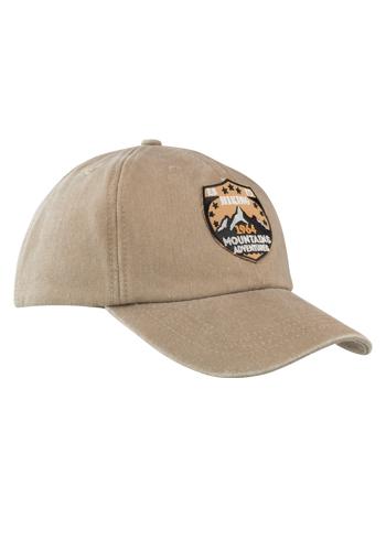 CAP95