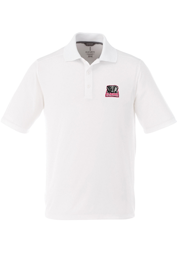 Bulk M-DADE Short Sleeve Polo Shirts