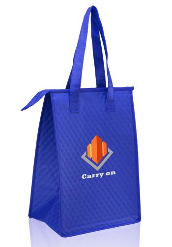 Custom Personalized The Flash Backpack Shoulder Bag Lunch Tote Pen Bag Wholesale