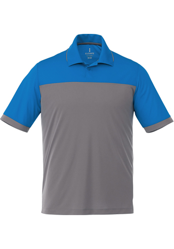 a82a95c1f62 Custom Polo Shirts - Cheap Polo Shirts Embroidered- Free Shipping ...