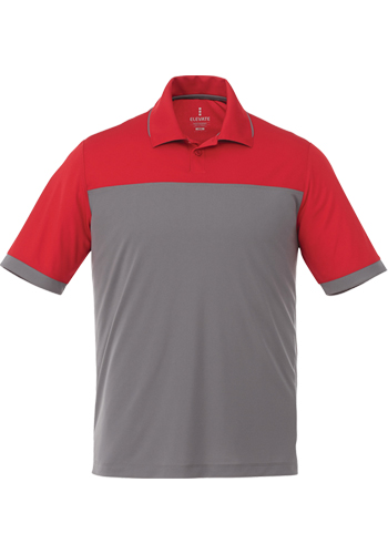 Cheap Custom Polo Shirts as Low as  4.75  amp  Free Shipping ... 8b8c2c1fb