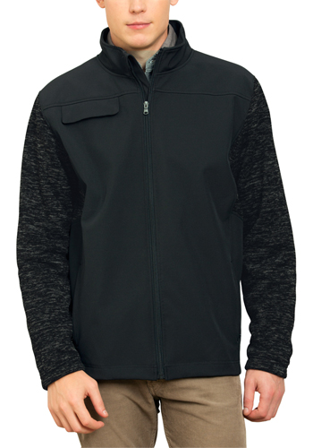 Wholesale Mens Soho Jackets