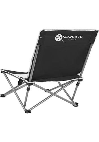 Affordable Mesh Beach Chairs Sm7683