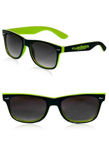 24d4d9b236d Custom Monaco Sunglasses