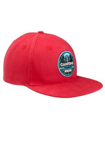 CAP92