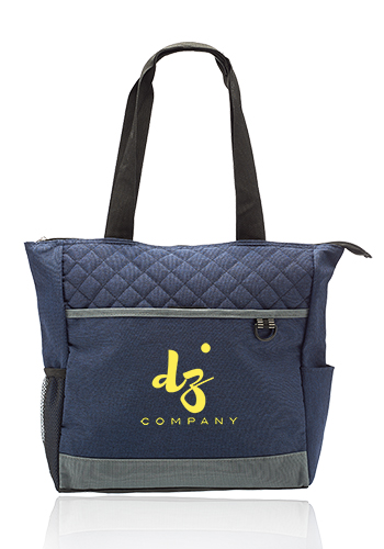 Montecarlo Shoulder Bags with Front Pocket | TOT255