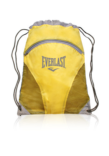 Multisport Drawstring Backpacks