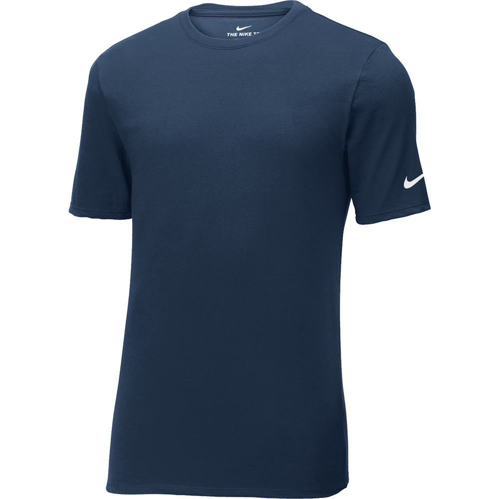 f164ce720 Custom T-Shirts Personalized with Logo from $1.89 | DiscountMugs