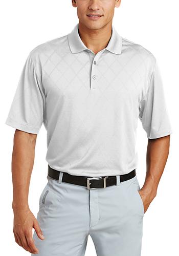 b6a5f7a19 Custom Polo Shirts - Cheap Polo Shirts Embroidered- Free Shipping ...