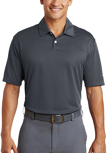 1072306fe Custom Polo Shirts - Cheap Polo Shirts Embroidered- Free Shipping ...