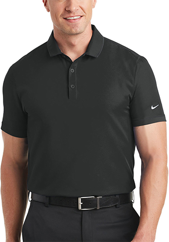 Wholesale Nike Dri FIT Stretch Woven Polos