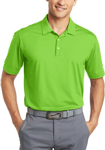 Custom Polo Shirts - Make Embroidered Polos w/ Logo