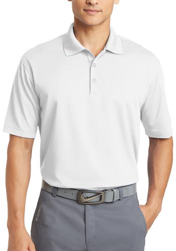 245a02f9a Wholesale Nike Golf Dri-FIT Micro Pique Polo Shirts | 363807 ...