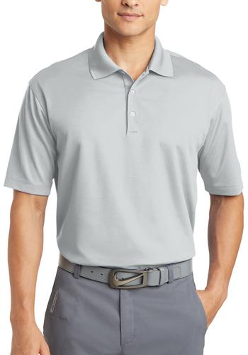ed515183 Wholesale 4.4 oz 100% Polyester. Nike Golf Dri-FIT Micro Pique Polo Shirts  ...