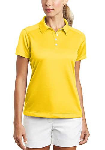 b966aed51 Custom Polo Shirts - Cheap Polo Shirts Embroidered- Free Shipping ...