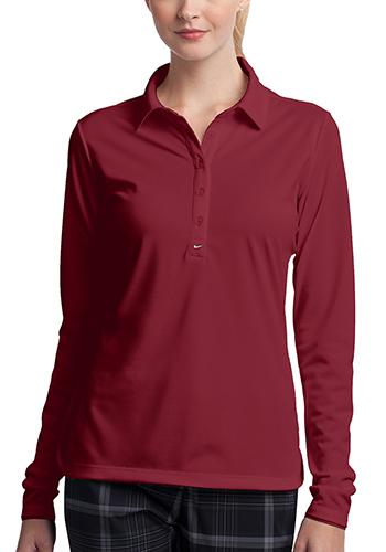 0f3b7bfaf Customized 5 oz 100% Polyester Dri-FIT Fabric