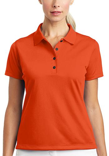 d567e30c Custom Polo Shirts - Cheap Polo Shirts Embroidered- Free Shipping ...