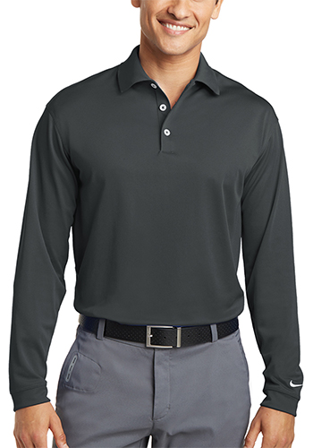 Cheap Custom Polo Shirts As Low As 4 75 Amp Free Shipping