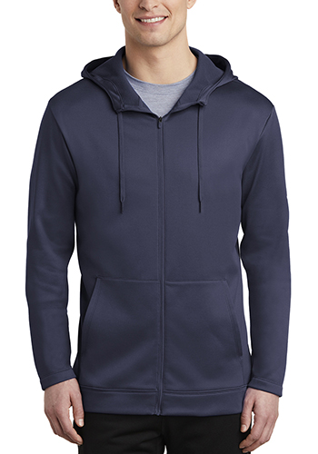 94d763a0ed Custom Hoodies - Customized Men and Womens Hoodies | DiscountMugs