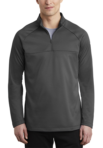 Personalized 7 oz 100% Polyester Therma-FIT