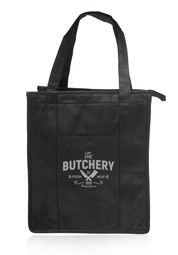 2f271984c2ec Custom Reusable Bags - Reusable Grocery Bags & Shopping Bags ...