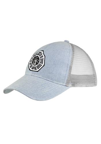 CAP70