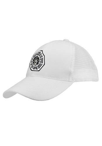 6c622ce3c90764 Embroidered Norcross Vintage Trucker Caps   CAP70 - DiscountMugs