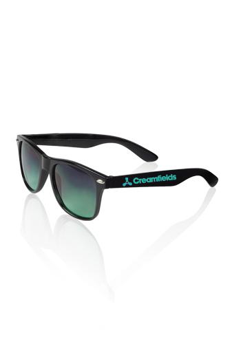 ab4bdb80563 Personalized Gradient Lens Sunglasses