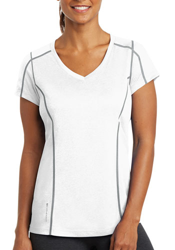 9dc9002a Customized 4 oz 100% Poly Jersey with Stay-Cool Wicking Technology