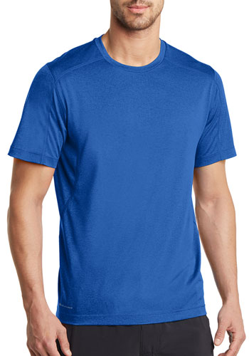 523abc9634f Custom T-Shirts Personalized with Logo from  1.89