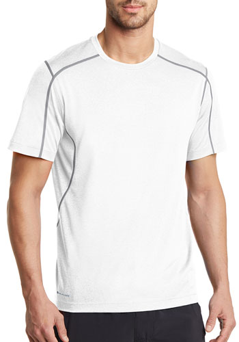 e518a238 Custom T-Shirts Personalized with Logo from $1.89 | DiscountMugs