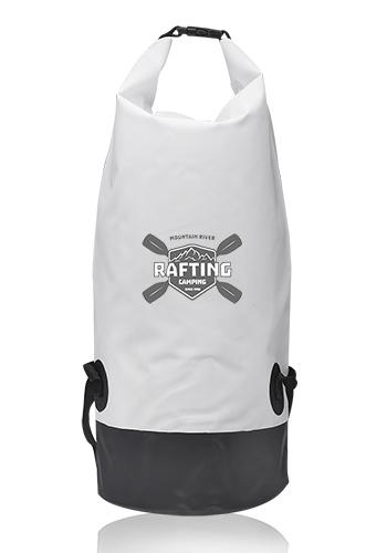 Custom Printed Orcinus Waterproof Backpacks  5e4d3b2eedbcb