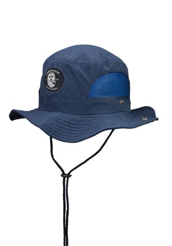 CAP72