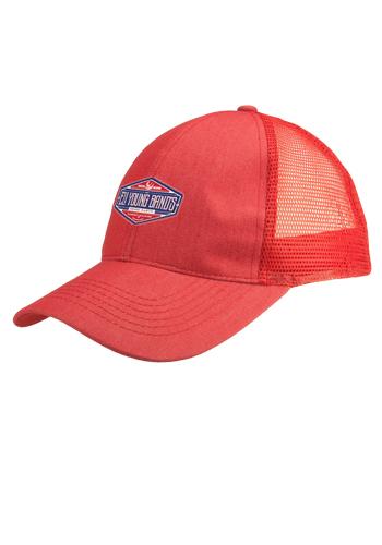 CAP68