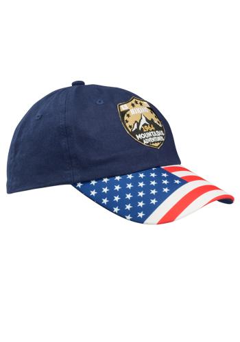CAP90