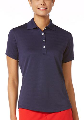 Custom t shirts no minimum orders discountmugs for Custom embroidered polo shirts no minimum order
