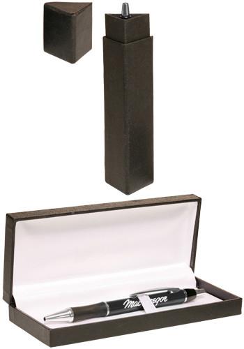 Metallic Action Pens Gift Set | PGSBP1414