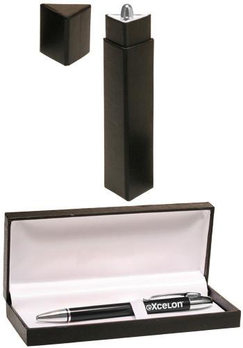 Metal Pen Gift Sets | PGSMP244